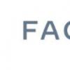 Facebook Pay是适用于WhatsApp,Instagram和Facebook的新支付系统