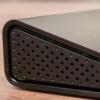 Dish关闭Slingbox,到2022年使所有设备变成砖块