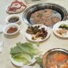 开家阿郎山海鲜自助烤肉火锅加盟费多少钱【加盟总部】