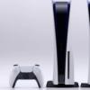 PS5和Xbox Series X:为什么可以避免在2021年之前使用下一代产品