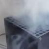 请不要将vape烟雾吹到Xbox Series X中