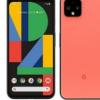 谷歌Pixel 4用户将不得不等待开发人员添加Face Unlock支持