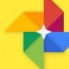 Google相册现在可以裁剪带有新扩展名的文档
