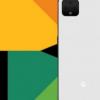 Pixel 4不附带免费的原始质量的谷歌相册存储空间