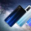 iQOO举办新品发布会,正式发布iQOO家族全新的Z系列产品iQOO Z1
