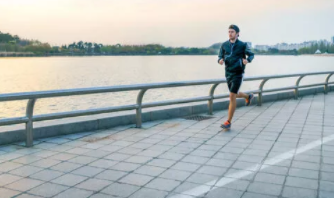 跑步者的最佳锻炼(除了实际跑步以外)