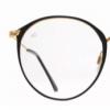 最好的7种防蓝光眼镜可防止眼睛疲劳