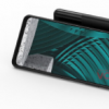 三星Galaxy M12这是一款具有7000mAh电池的廉价智能手机