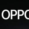 OPPO X 2021这是一款具有可滚动显示屏的概念智能手机