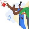 谷歌购物和Google Lens更新了功能,使您的购物更加轻松
