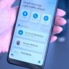 谷歌正在为助手的新驾驶模式提供NFC标签支持