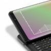 F(x)tec Pro1是适用于物理键盘发烧友的滑盖智能手机