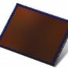 三星宣布与小米合作推出疯狂的108MP Bright HMX摄像头传感器