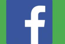 Facebook可能很快会测试隐藏来自Instagram之类帖子的计数