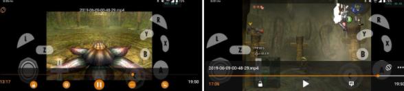 VLC 3.2 Beta重新设计了安卓上的播放器用户界面