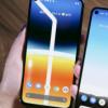 Pixel 4A 5G评测:如果您想买得起5G,就需要这款手机