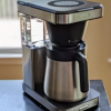 2020年最佳咖啡机:Bonavita,Ninja,Oxo,Bunn等