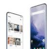 一加的Android Q DP3增强了环境显示并添加了游戏空间和自定义设置