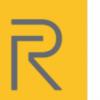 Realme谈论Android Q更新计划,Digital Wellbeing,暗模式等