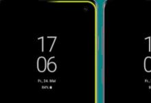 aodNotify 2.0更新为三星Galaxy手机上的通知添加了可自定义的Edge灯光效果