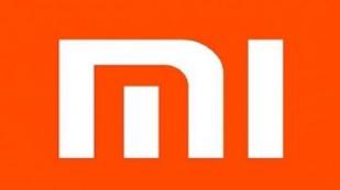 小米的MIUI Launcher终于向上滑动手势以访问应用程序抽屉