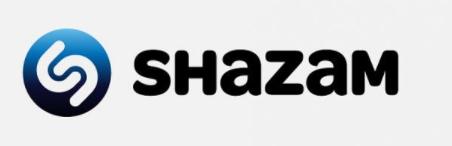 安卓上的Shazam现在可以识别手机内部播放的音乐