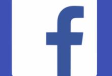 Facebook测试最终使通知点静音
