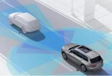 理想汽车CEO李想在接受媒体采访时表示,将在2024年实现L4