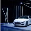 MMXX玛莎拉蒂品牌之夜暨全新家族上市盛典上,全新家族车型焕新亮相
