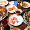 开家爱尚自助火锅烤肉加盟费用多少【总部】