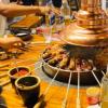 开家大王水浒烤肉加盟费多少钱【总部】