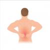 人工智能可以帮助您选择下背部疼痛的正确治疗方法