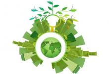 太阳能专家分享光伏技术发电无碳未来的蓝图