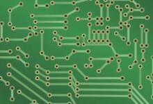 创新的平面光学器件将迎接下一次技术革命