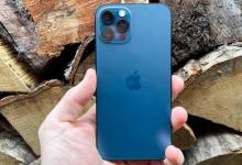 iPhone 12销量超乎所有预期