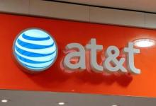 HBO Max现在将计入您的数据限制 AT&T指责网络中立