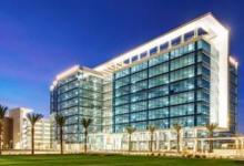 林肯地产以1.88亿美元的价格出售凤凰城地区的办公资产