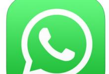 如何在iPhone上将WhatsApp聊天标记为未读或已读