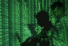 数以百计的Facebook和Twitter帐户通过第三方应用程序被盗