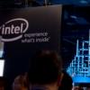 英特尔的第8代处理器因14纳米短缺而涨价