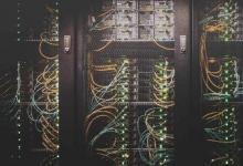 FBI押注程序中的诱骗数据 以帮助公司抓住黑客