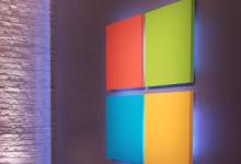 如何删除更多默认Windows 10应用