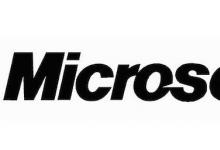 微软确认Outlook RT将与Windows 8.1一起发布