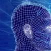 大型技术对人类级AI的追求