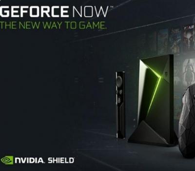 动视暴雪现在从Nvidia GeForce中删除其所有游戏