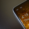 Android 11可让您在使用相机时取消通知