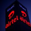 Airtel支付了100亿卢比的AGR会费 沃达丰将在未来几天内支付