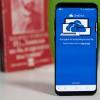 微软终于将OneDrive for Android与iOS应用程序相提并论