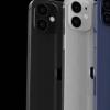 iPhone 12:新照片证实了谣言