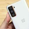 OnePlus Nord将随附Google Messages和Phone应用
